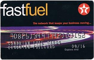 fastfuels