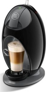 Nescafe coffee machine incentive from Cambrian Fuel Cards