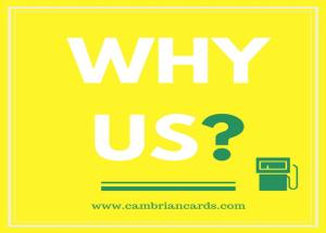 fuel cards, business fuel, petrol, diesel