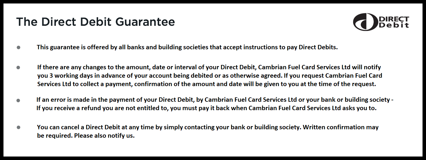 direct-debit-guarantee