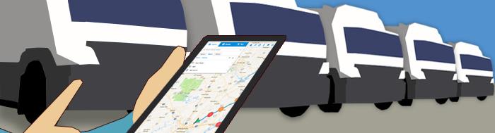 fleet management blog preview pic