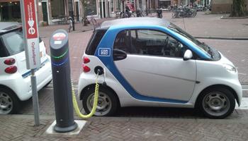 diesel ban 2032