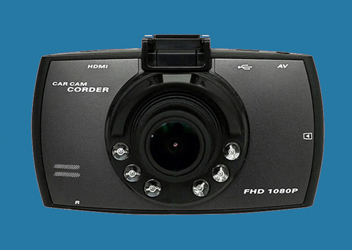 dashcam image for blog preview