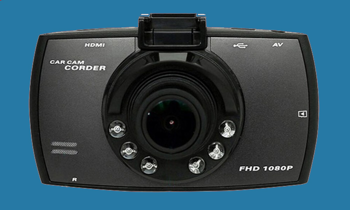 dashcam image for blog