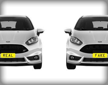 cloned vehicles blog pic