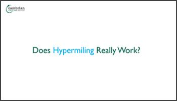 hypermiling thumbnail