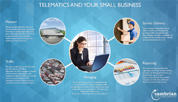 telematics small businesses preview