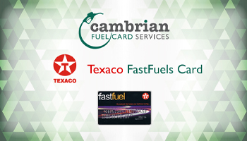 texaco fastfuel video