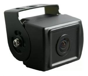 Forward Facing AHD Camera