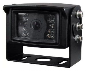 AHD Rear Camera