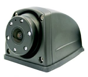 Fonix AHD Side Camera