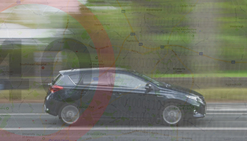 intelligent speed assistance blog preview pic