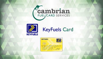 keyfuels video preview