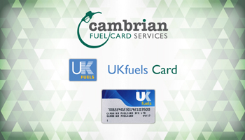 ukfuels video preview