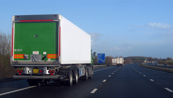new dvsa driver working hours laws