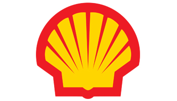 news for shell card customers