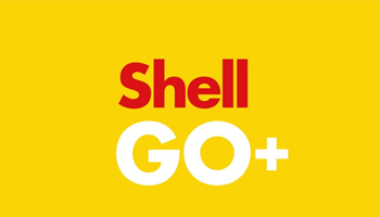 shell go+ logo preview