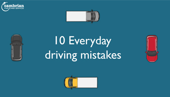 10 driving mistakes video preview