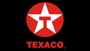Texaco network grows preview