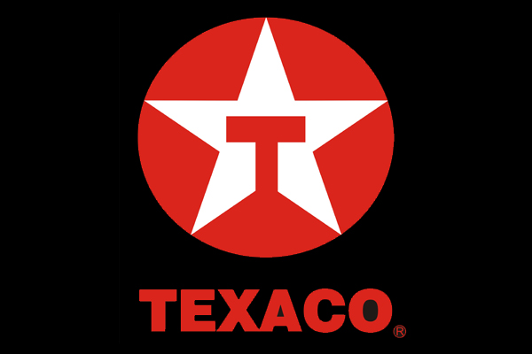 Texaco network grows