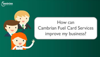 cambrian help video preview