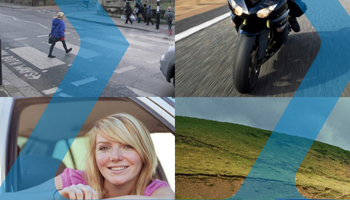 road safety statement preview