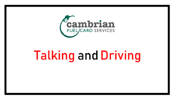 driving and talking video preview