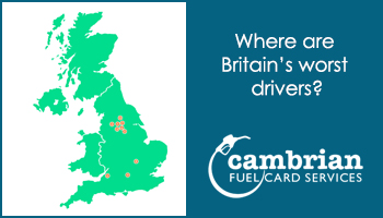 where are britains worst drivers preview