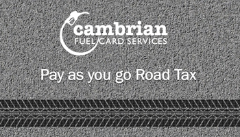 roadtax video preview