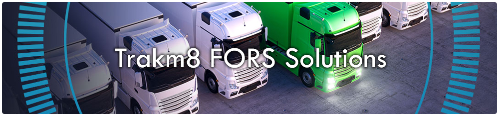 fors page link