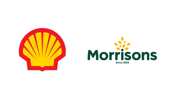 shell and morrisons preview