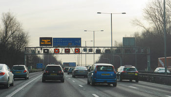stop smart motorways preview