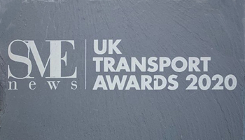 transport awards 2020 preview