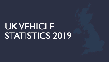 UK VEHICLE STATS 2019 preview