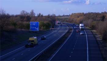 english motorways ranked preview