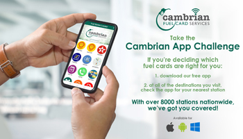 cambrian app challenge preview