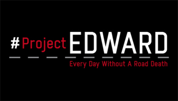 project edward preview