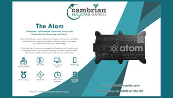 atom advert preview