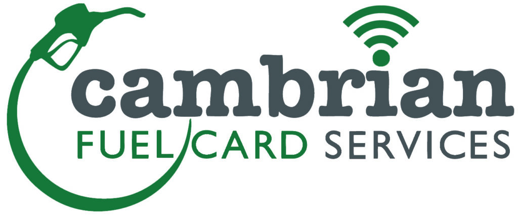 cambrian fuel card services