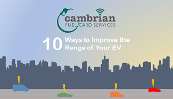 10 ways ev range - pic preview