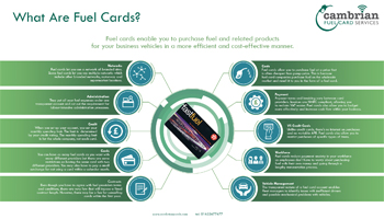 what are fuel cards preview
