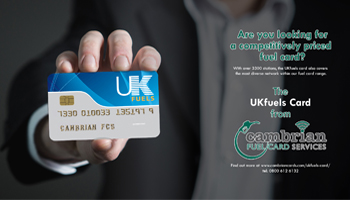 ukfuels advert preview