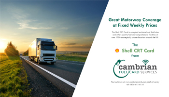 shell crt advert preview