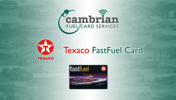 texaco card video cover 2021 preview