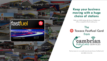 texaco ff advert preview